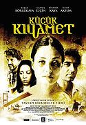 Küçük Kıyamet (2006)