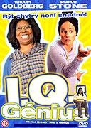 I.Q.: Génius (2007)