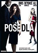Posedlá (2009)