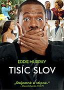 Tisíc slov (2012)