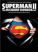 Superman II: Verze Richarda Donnera (2006)