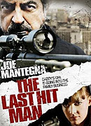 Last Hit Man, The (2008)