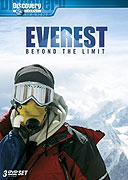 Nezdolný Everest (2006)