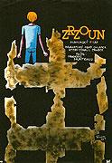 Zrzoun (1976)