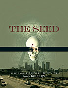Seed, The (2008)