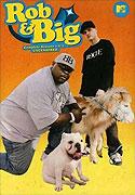 Rob & Big (2006)