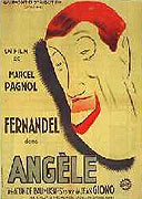 Angèle (1934)