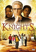 Jezdci z jižního Bronxu (2005)