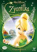 Zvonilka (2008)