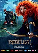 Rebelka (2012)