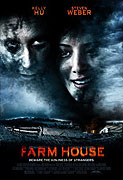 Farmhouse (2008)