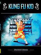 Kung Fu Kid (2007)