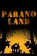 Paranoland (2004)