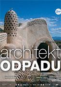 Architekt odpadu (2007)
