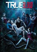 True Blood: Pravá krev (2008)