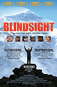 Blindsight (2006)