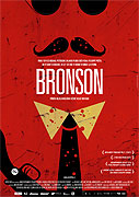 Bronson (2008)