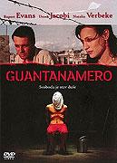 Guantanamero (2007)