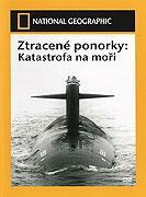 Ztracené ponorky (2002)