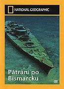 Pátrání po Bismarcku (1989)