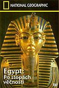 Egypt: Po stopách věčnosti (1982)