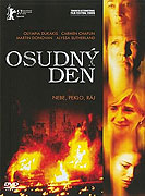 Osudný den (2006)