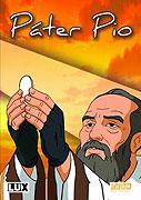 Páter Pio (2006)