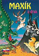 Maxík a drak (2006)