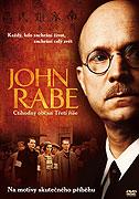 John Rabe - Ctihodný občan Třetí Říše (2009)
