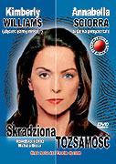 Ukradená identita (2004)