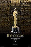 79th Annual Academy Awards, The (2007)