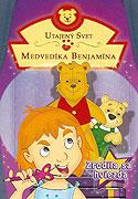 Utajený svět médi Benjamina (2003)