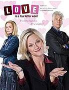 Láska má pět písmen (2007)