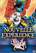 Nouvelle expérience (1991)