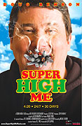 Super High Me (2007)