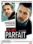 Dokonalý přítel (2006)