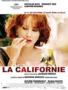 La Californie (2006)