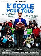 Škola pro všechny (2006)