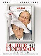 Ze dne na den (2006)