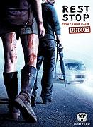Odpočívadlo 2: Neohlížej se (2008)