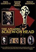 Amazing Screw-On Head, The (2006)