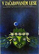 V začarovaném lese (1980)