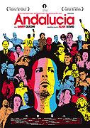 Andalucia (2007)