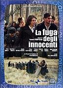 Ukrývané děti (2004)