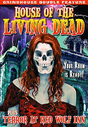 House of the Living Dead (1973)