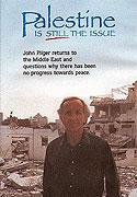 Palestina je stále problém (2002)
