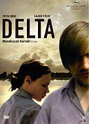 "Delta<span class=""name-source"">(festivalový název)</span> (2008)"