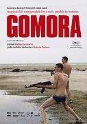 Gomora (2008)