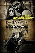 Zabijáci z Westbricku (2009)