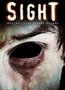 Sight (2008)